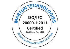 Service Management System