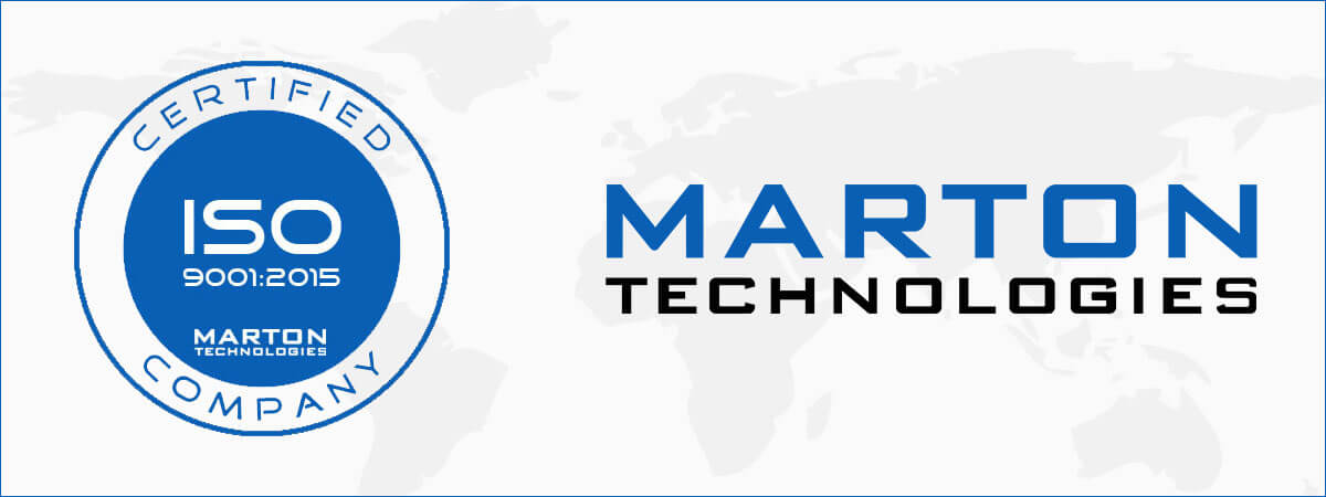 Environmental Safety And Occupational Health Marton Technologies