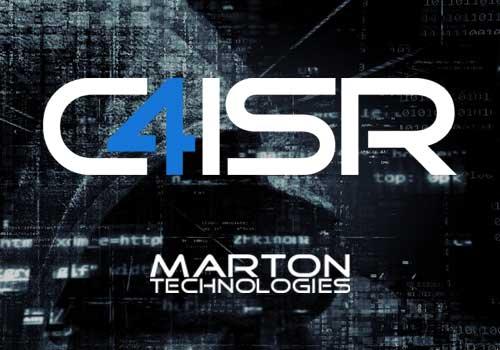 RS3 | C4ISR