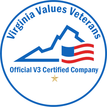 Virginia Values Veterans Employer (v3)